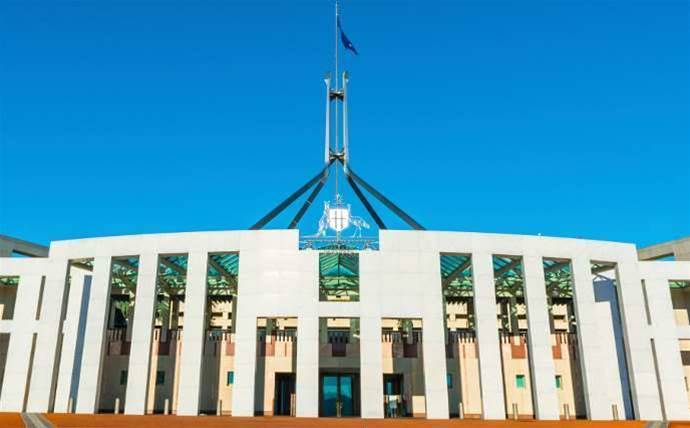 ALP calls for crypto law debate to slow, for years if needed