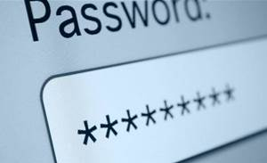 Citrix resets Sharefile passwords after creds stuffing attacks
