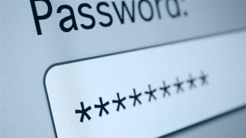 Microsoft readies passwordless logins