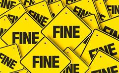 ACCC fines Aussie ISV for misleading customers