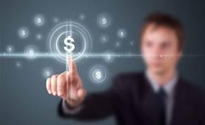 BNPL provider Openpay appoints new CIO