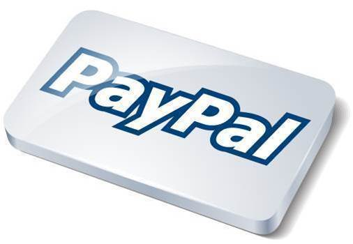 Data breach at PayPal's TIO Networks unit affects 1.6 million customers