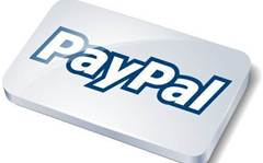 PayPal probed over money laundering