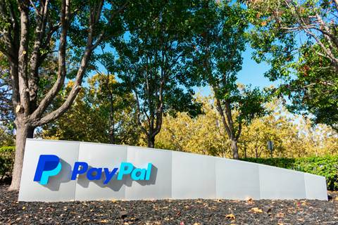 PayPal taps into the NPP for instant transfers to bank accounts