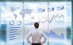 Gartner's top app performance monitoring vendors