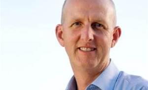 Former Defence CIO lands at HESTA