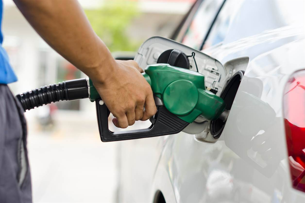 MYOB ponders selling software at the petrol pump