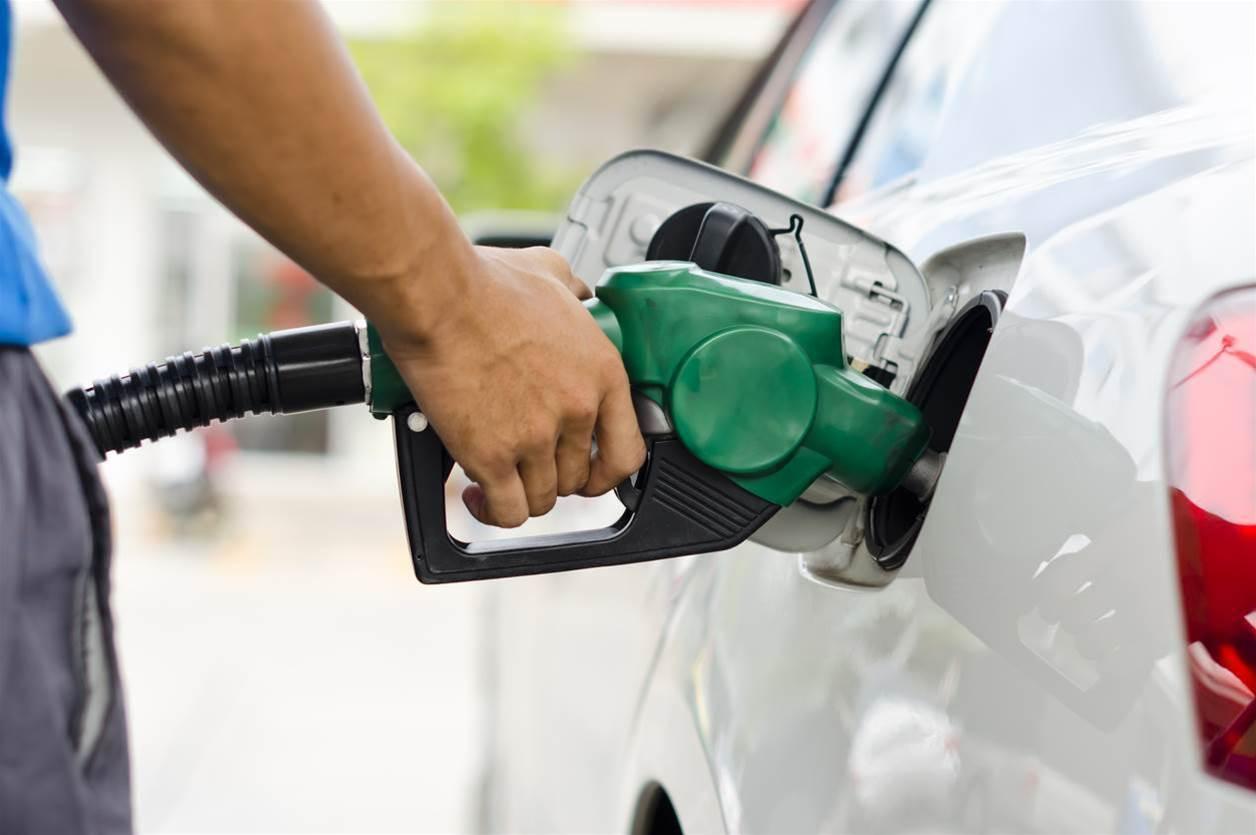 MYOB ponders selling software at the petrol pump