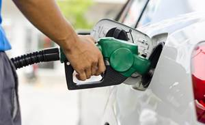 Qld govt moves to introduce fuel comparison API