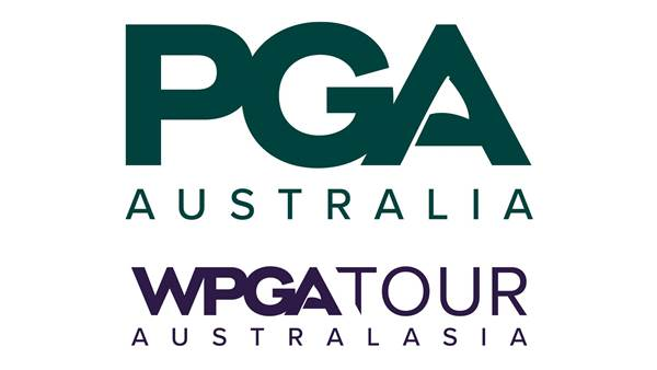 PGA and ALPG undertake world-first brand refresh