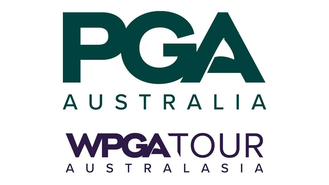 PGA and ALPG undertake world-first brand refresh