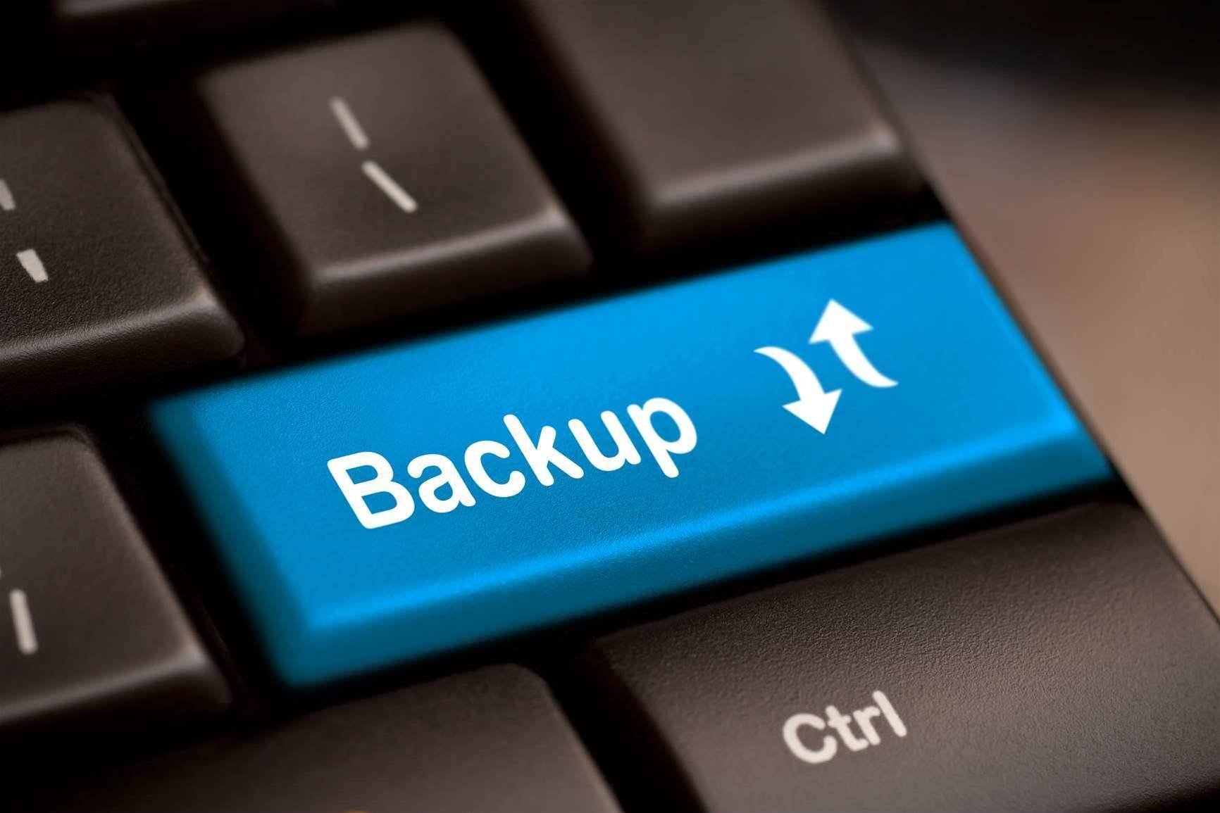 Pure Storage preps channel for data protection push