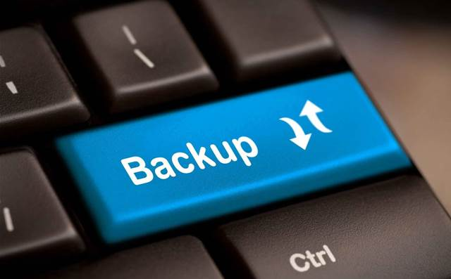 Melbourne MSP Linktech launches Acronis-powered storage cloud