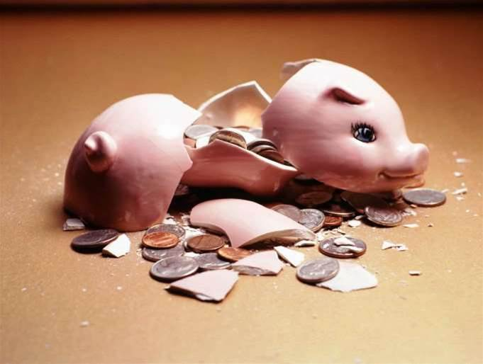 APRA tells banks to boost IT maintenance budgets