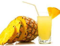 4 Surprising Winter Benefits Of Eating Pineapples