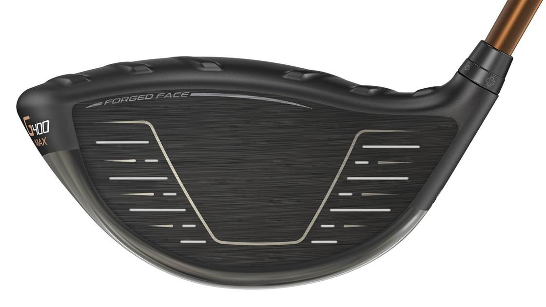 Ping debuts new driver, irons, wedges and putters