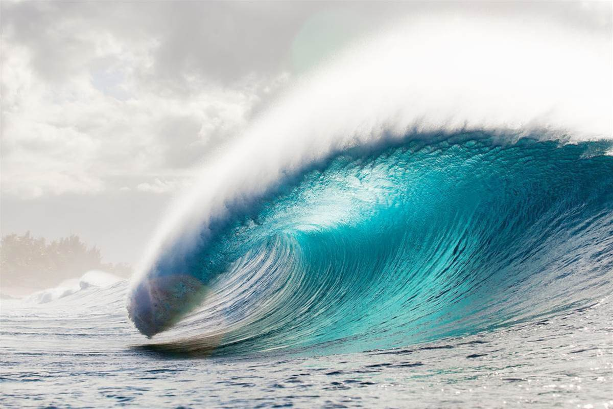Will a world title be the same without a CT in Hawaii?