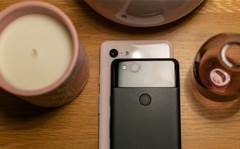 How does Google's Pixel 3 stack up to its predecessor?