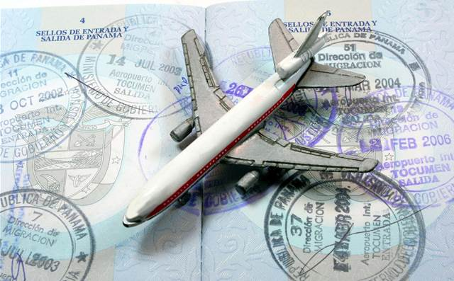 More temp tech visas needed, says CEDA