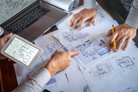 NSW pours another $10m into ePlanning platform