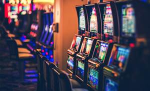 NSW govt pilots NPP for liquor, gambling transactions