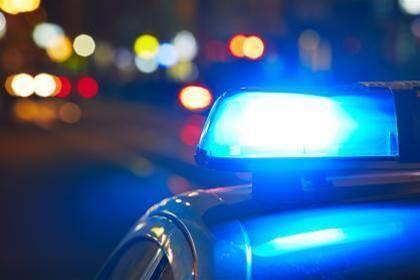 WA Police collar state CTO Cann as new CIO