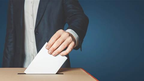 Victorian Electoral Commission overhauls cyber for future capability