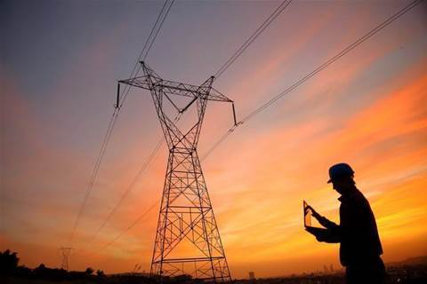 Power moves for Qld utilities CIOs