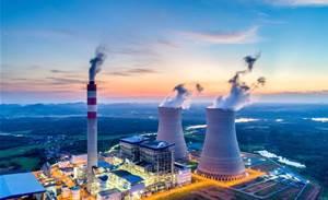 Australia-China collaboration to de-stress grid with energy informatics
