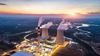 Microsoft announces global carbon reduction technology push