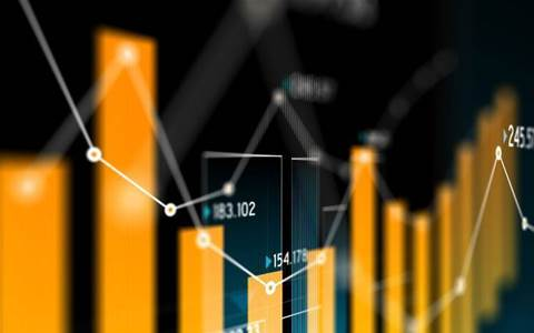Hills distribution returns to profit
