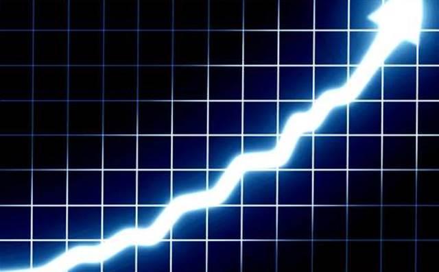 rhipe upgrades FY19 profit guidance