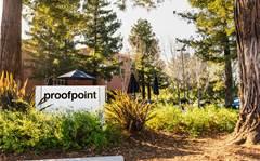 Ingram Micro, M.Tech nab Proofpoint distie deals
