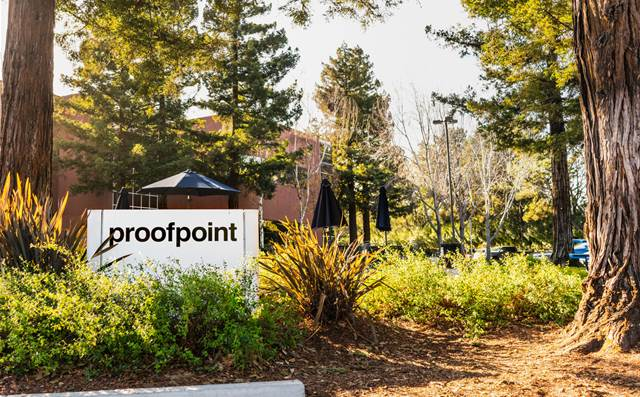 Ingram Micro, M.Tech nab local Proofpoint distribution deals