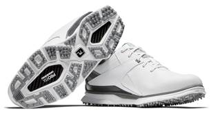 When it comes to Pro|SL FootJoy won't settle