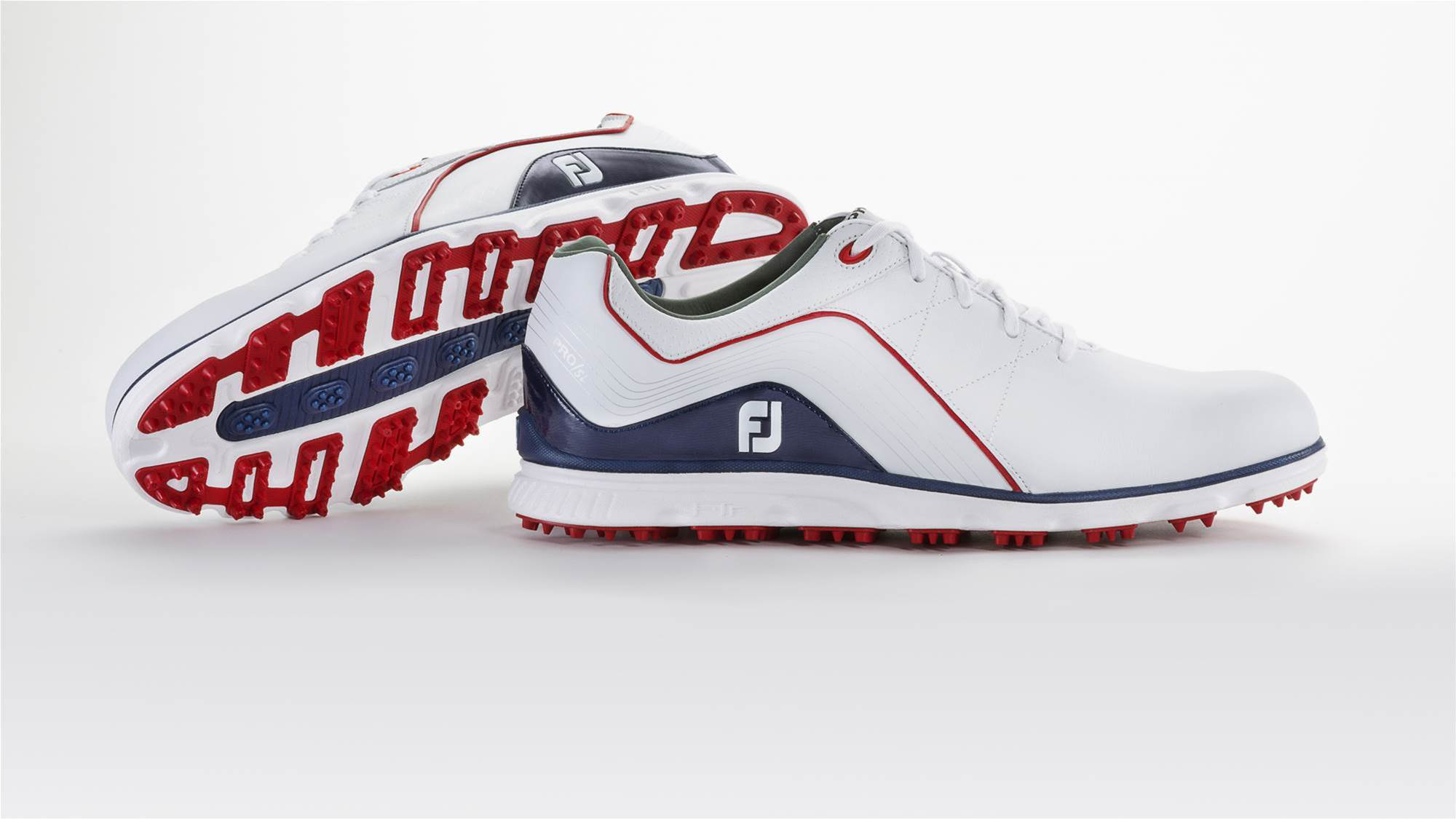 FootJoy Pro/SL gets a fresh look