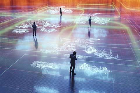 Leading Edge Data Centres launches public cloud onramp through Megaport