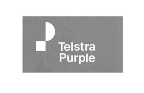 Telstra Purple rattles the channel