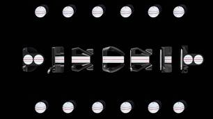 Golf balls inspire new Odyssey putters