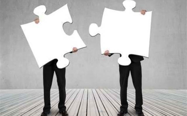 Pure Storage to divide and conquer with new distie plan