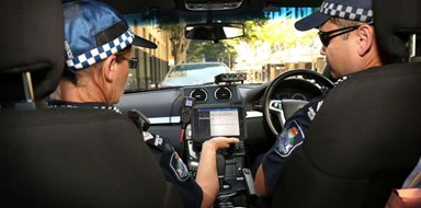 Private number paranoia drives Qld Police to SMS