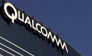 EU investigates Qualcomm over radio-frequency chips