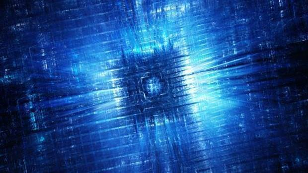 IBM to conduct 'quantum IoT' research in Melbourne