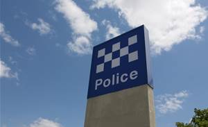 Queensland Police sells forensic management system to Bdna