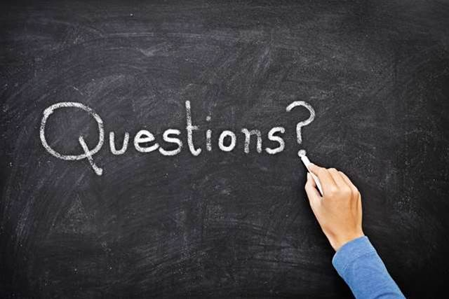 IBM adopts Ask Me Anything sessions to boost staff engagement