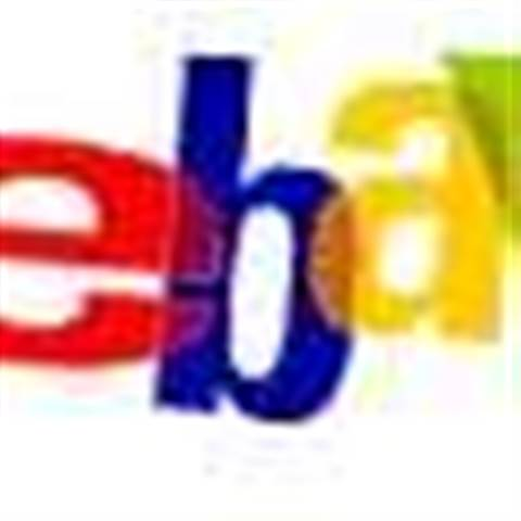 EBay taps Walmart executive Iannone as CEO