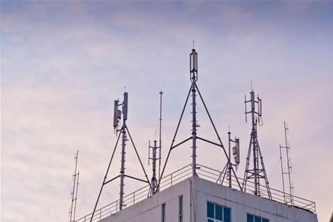 Telstra's Tas govt radio network overhaul worth $567m