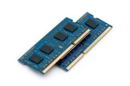 Explainer: What is RAM?