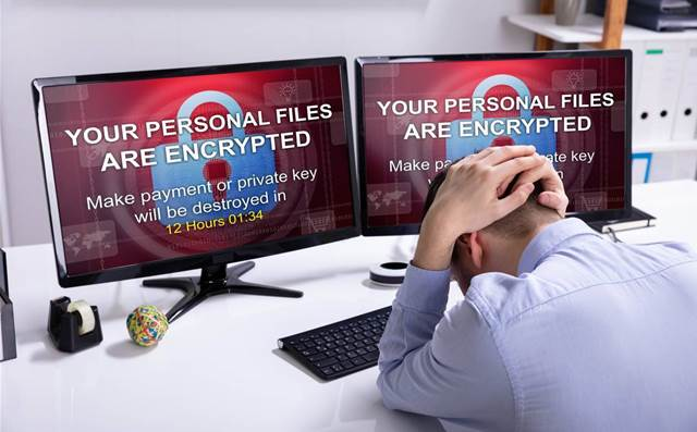 Cognizant Breach: 10 things to know about maze ransomware attacks