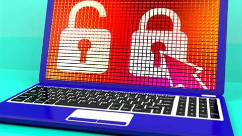 No let up on REvil ransomware-as-a-service attacks